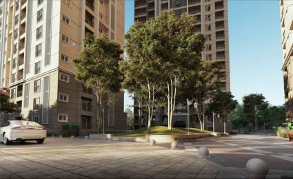 650 sqft, 1 bhk Apartment in Builder 1BHK apartment in kovilambakkam Kovilambakkam, Chennai at Rs. 45.5000 Lacs