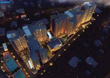 1437 sqft, 3 bhk Apartment in Builder luxury 3BHK apartment in madhavaram Madhavaram, Chennai at Rs. 68.2575 Lacs