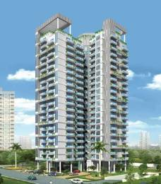 2062 sqft, 3 bhk Apartment in Builder 3BHK flat in anna nagar Anna Nagar, Chennai at Rs. 2.2476 Cr