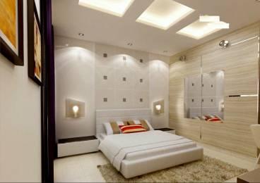 3053 sqft, 3 bhk Apartment in Builder lavish 3BHK flat for sale Anna Nagar, Chennai at Rs. 3.3278 Cr