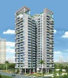 3053 sqft, 3 bhk Apartment in Builder 3bhk apartment for sale Anna Nagar, Chennai at Rs. 3.3278 Cr