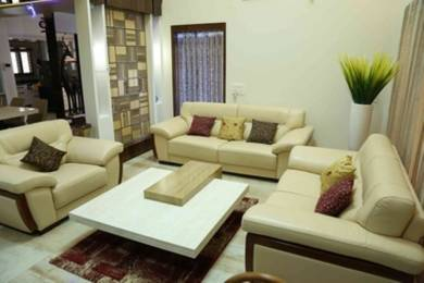 2533 sqft, 3 bhk Apartment in Builder 3BHK flat for sale in mandevelli Mandevelli, Chennai at Rs. 4.3061 Cr