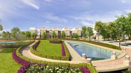 3452 sqft, 4 bhk Villa in Builder 4BHK villa in padur Padur, Chennai at Rs. 1.7364 Cr