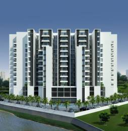 1361 sqft, 2 bhk Apartment in Builder luxury 2BHK flat in saidapet Saidapet, Chennai at Rs. 1.5652 Cr