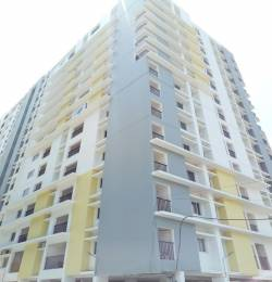 578 sqft, 2 bhk Apartment in Builder Project Avadi, Chennai at Rs. 19.3630 Lacs
