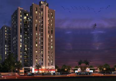 1418 sqft, 3 bhk Apartment in Builder Project East Tambaram, Chennai at Rs. 77.9900 Lacs