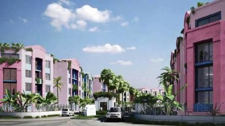 2580 sqft, 4 bhk Apartment in Builder 4BHK apartment for sale Mogappair, Chennai at Rs. 1.5712 Cr