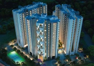 1530 sqft, 3 bhk Apartment in Builder High rise apartment in nolambur Nolambur, Chennai at Rs. 74.2050 Lacs