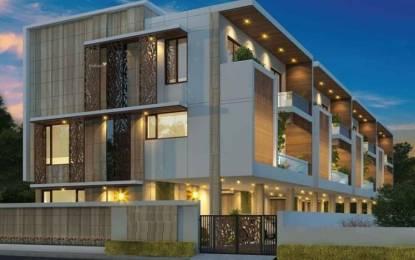 3102 sqft, 3 bhk Villa in Builder Project Neelankarai, Chennai at Rs. 2.9969 Cr