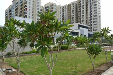 610 sqft, 1 bhk Apartment in Builder 1BHK apartment for sale Mogappair, Chennai at Rs. 30.5000 Lacs