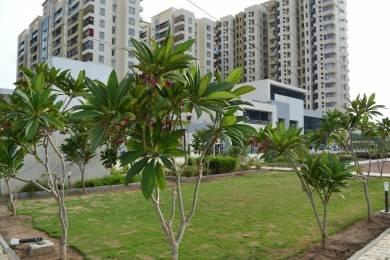 620 sqft, 1 bhk Apartment in Builder 1BHK flat for sale Mogappair, Chennai at Rs. 31.0000 Lacs