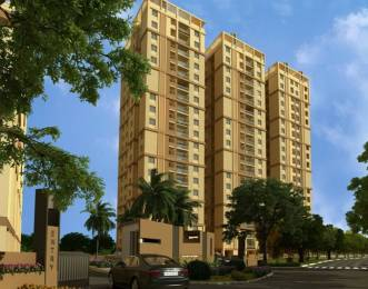 2117 sqft, 4 bhk Apartment in Builder luxury 4BHK villa in padur Padur, Chennai at Rs. 1.0649 Cr