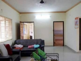 1370 sqft, 2 bhk Apartment in Builder lavish 2BHK flat for sale Kelambakkam, Chennai at Rs. 49.3200 Lacs