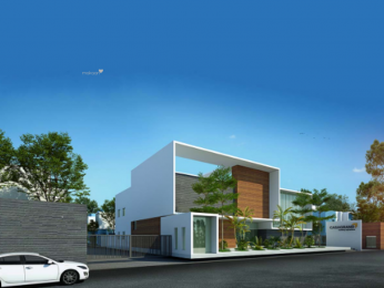 959 sqft, 2 bhk Apartment in Builder Lavish 2BHK flat for sale Vedapatti, Coimbatore at Rs. 26.7000 Lacs