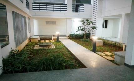562 sqft, 1 bhk Apartment in Builder Luxury 1BHK flat for sale Medavakkam, Chennai at Rs. 30.3480 Lacs