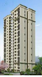706 sqft, 1 bhk Apartment in Builder 1BHK apartment for sale Perumbakkam, Chennai at Rs. 26.8280 Lacs