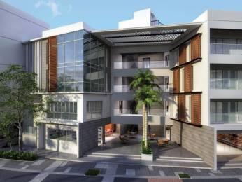 2237 sqft, 4 bhk Apartment in Builder luxury 4BHK apartment for sale Thalambur, Chennai at Rs. 79.4135 Lacs