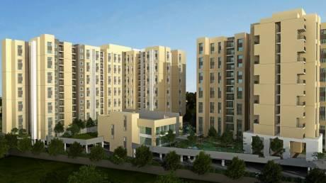 645 sqft, 2 bhk Apartment in Builder lavish 2BHK apartment for sale Madhavaram, Chennai at Rs. 30.6375 Lacs