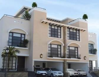 2467 sqft, 4 bhk Villa in Builder Project Thoraipakkam OMR, Chennai at Rs. 2.0000 Cr
