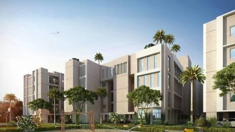 672 sqft, 1 bhk Apartment in Builder Lavish 1BHK apartment for sale Thalambur, Chennai at Rs. 19.4813 Lacs
