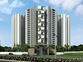 1530 sqft, 3 bhk Apartment in Builder 3BHK apartment for sale Nolambur, Chennai at Rs. 70.3800 Lacs