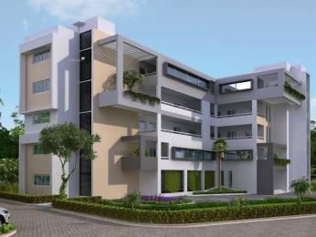 1709 sqft, 3 bhk Apartment in Builder Project Thalambur, Chennai at Rs. 60.6695 Lacs