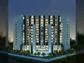 1334 sqft, 2 bhk Apartment in Builder Project Saidapet, Chennai at Rs. 1.5341 Cr