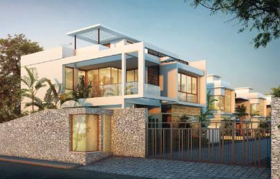 3418 sqft, 4 bhk Villa in Builder Lavish 4BHK villa for sale Codissia Trade Fair Complex Road, Coimbatore at Rs. 2.1817 Cr