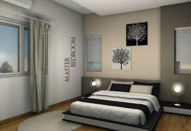 4095 sqft, 3 bhk Apartment in Builder Project RA Puram Chennai, Chennai at Rs. 6.9615 Cr