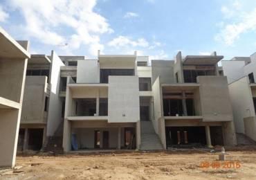 4917 sqft, 4 bhk Villa in Builder Project Palavakkam, Chennai at Rs. 5.4087 Cr