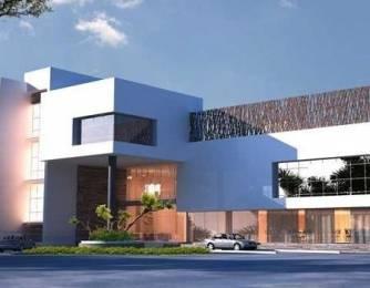 1196 sqft, 2 bhk Villa in Builder Project Sriperumbudur, Chennai at Rs. 67.4100 Lacs