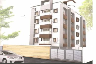 1528 sqft, 3 bhk Apartment in Builder Project Madipakkam, Chennai at Rs. 1.0085 Cr