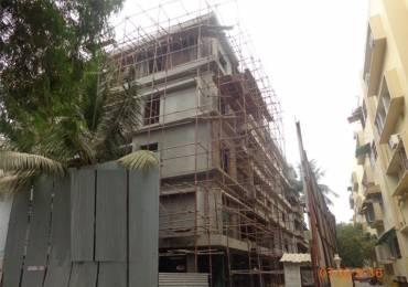 2165 sqft, 3 bhk Apartment in Builder Project Gopalapuram, Chennai at Rs. 3.8970 Cr