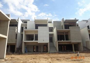 4917 sqft, 4 bhk Villa in Builder Project Palavakkam, Chennai at Rs. 5.4087 Cr