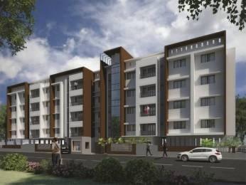 1697 sqft, 3 bhk Apartment in Builder Project Perungudi, Chennai at Rs. 1.1879 Cr