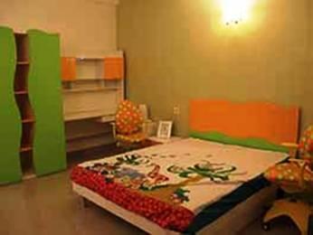 2392 sqft, 3 bhk Apartment in Builder Premium Life Style Apartment Korattur, Chennai at Rs. 1.5309 Cr
