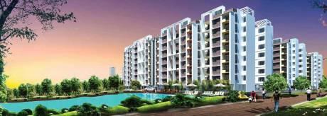 1255 sqft, 2 bhk Apartment in Builder High Rise Apartment in Pallikaranai Pallikaranai, Chennai at Rs. 63.2520 Lacs