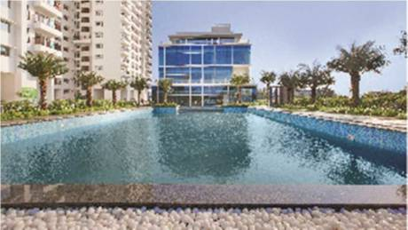 1194 sqft, 2 bhk Apartment in Builder Project Chembarambakkam, Chennai at Rs. 48.9540 Lacs