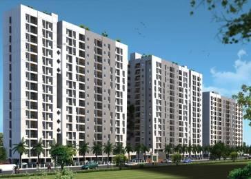 1518 sqft, 3 bhk Apartment in Builder Premium Lifestyle Apartment in Mannivakkam Vandalur, Chennai at Rs. 54.6480 Lacs