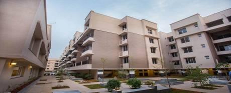 1327 sqft, 2 bhk BuilderFloor in Builder Project Senneerkuppam, Chennai at Rs. 77.3641 Lacs