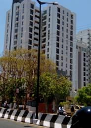 1330 sqft, 3 bhk Apartment in Builder Premium Style Apartment in East Tambaram Santhosapuram, Chennai at Rs. 66.5000 Lacs