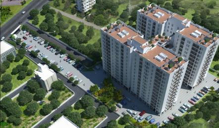 1480 sqft, 3 bhk Apartment in Builder Life Style Apartment Moolakadai, Chennai at Rs. 85.7216 Lacs