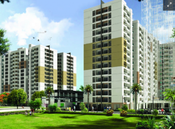 1371 sqft, 2 bhk Apartment in Builder Premium Lifestyle Apartment in mambakkam Mambakkam, Chennai at Rs. 71.9775 Lacs