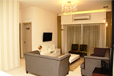 1758 sqft, 3 bhk Apartment in Builder Life Style apartment Kolathur, Chennai at Rs. 92.2950 Lacs