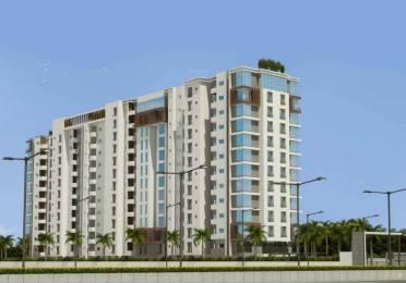 980 sqft, 2 bhk Apartment in Builder High rise Apartment in Pallavaram Pallavaram, Chennai at Rs. 50.9502 Lacs