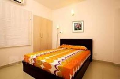1068 sqft, 2 bhk Apartment in Builder Life Style Apartment Perambur, Chennai at Rs. 66.2053 Lacs