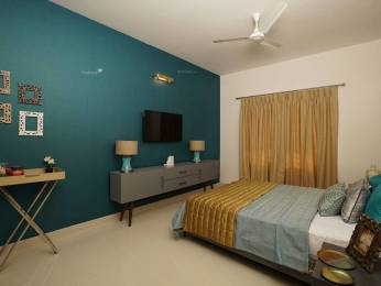 1269 sqft, 2 bhk Apartment in Builder Life Style Apartment Korattur, Chennai at Rs. 65.9880 Lacs