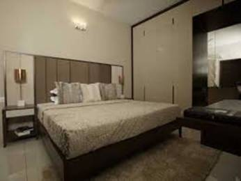 1605 sqft, 3 bhk Apartment in Builder Life Style Apartment Madhavaram, Chennai at Rs. 76.2375 Lacs
