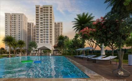 1484 sqft, 3 bhk Apartment in Builder Premium Lifestyle Apartment in Pallavaram to thoraipakkam road Kovilambakkam, Chennai at Rs. 1.0388 Cr