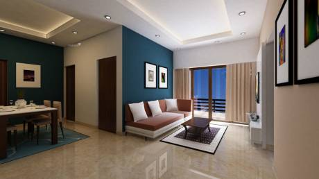 950 sqft, 2 bhk Apartment in Builder Life Style Apartment Avadi, Chennai at Rs. 34.5420 Lacs